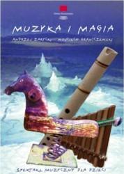 Muzyka i magia