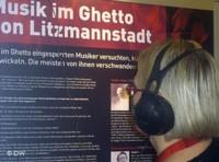 Muzyka w okupowanej Polsce 1939-45