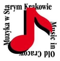 """40. Międzynarodowy Festiwal """"Muzyka w Starym Krakowie"""" 2015"""
