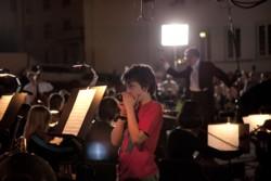 Warsztaty Muzykoteki Szkolnej