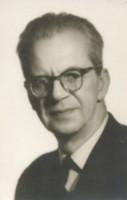 Zygmunt Mycielski