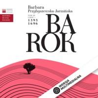 Barok 1595-1696