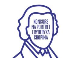 Konkurs plastyczny na portret Fryderyka Chopina