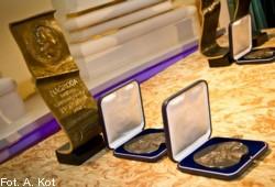 Nagroda im. C. K. Norwida 2015