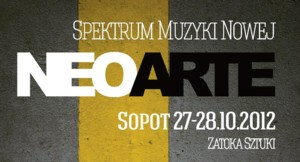 NeoArte 2012