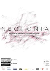 NEOFONIA