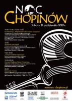 Noc Chopinów