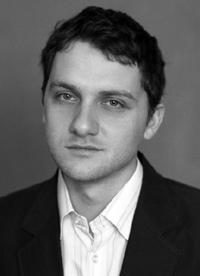 Aleksander Nowak
