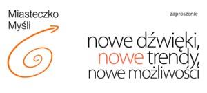 Nowe dźwięki, Nowe trendy, Nowe możliwości - debata