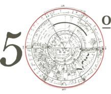 50. Nuova Consonanza