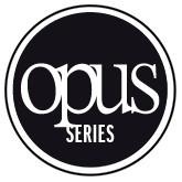 Opus Series