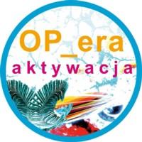 OP_era aktywacja