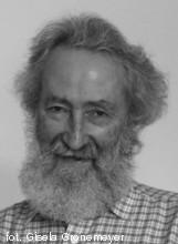 Reinhard Oehlschlägel