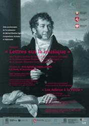 Koncert z okazji 250. rocznicy urodzin Michała Kleofasa Ogińskiego