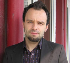 Tomasz Jakub Opałka