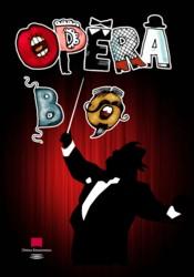 Opera B/O