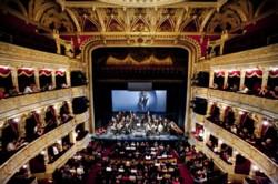 Opera Rara 2011 (fot. www.bogdankrezel.com)