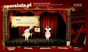 Operalnia.pl
