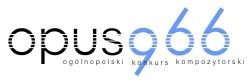 Opus 966