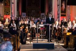 Oratorium Peregrinus