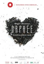 Orphee