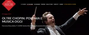Viva Italia, czyli koncert wyjazdowy Orkiestry Polskiej Filharmonii Bałtyckiej we Włoszech