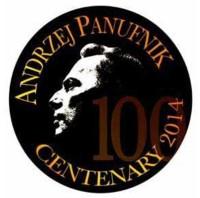 Andrzej Panufnik Centenary 2014