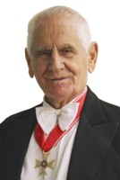 Bogdan Paprocki