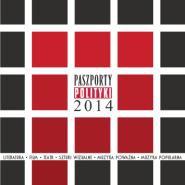 Paszporty Polityki 2014