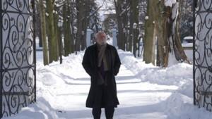 Wege durchs Labyrinth. Der Komponist Krzysztof Penderecki