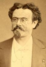 Giulio Perotti
