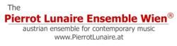 Pierrot Lunaire Ensemble Wien ®
