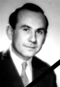 Kazimierz Piwkowski