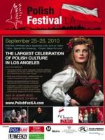 Polish Festival LA