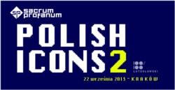 Polish Icons 2. Lutosławski