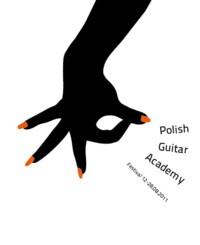 Polska Akademia Gitary 2011