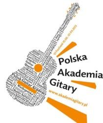 Polska Akademia Gitary 2013
