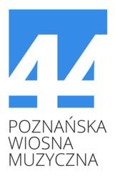 Poznańska Wiosna Muzyczna 2015