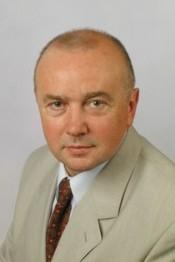Bronisław Kazimierz Przybylski
