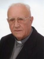 ks. prof. Tadeusz Przybylski