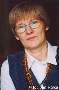 Grażyna Pstrokońska-Nawratil