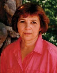 Marta Ptaszyńska