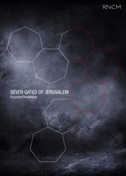 Seven Gates: The Music of Poland Explored