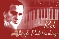 Rok Józefa Podobińskiego w Muszynie
