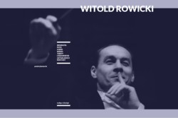 www.witoldrowicki.com