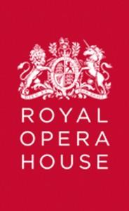Transmisje z Royal Opera House w Kielcach