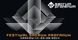 Sacrum Profanum 2014