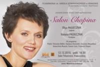 Salon Chopina