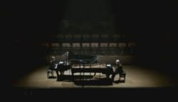 Samotność dźwięku (film)