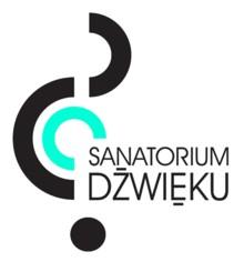 Sanatorium Dźwięku